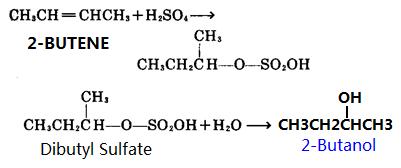 "preparation 2 butanone Products rheosmin (""raspberry ketone"", 4-(4′-hydroxyphenyl)-2-butanone)  and  rheosmin (""raspberry ketone"") and zingerone, and their preparation by ."