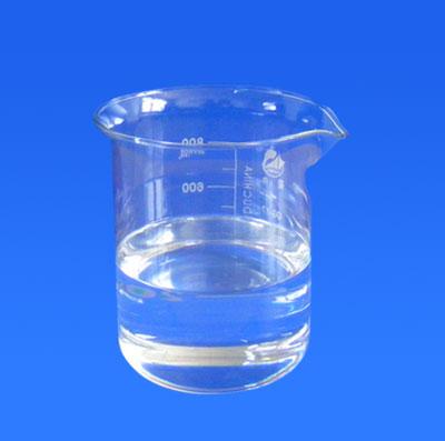 芳烃溶剂外观