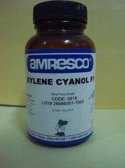 棕榈油酸作为药制剂