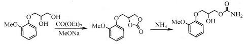 美索巴莫的合成-3