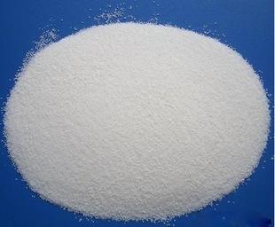 sodium sulfate powder