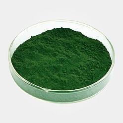 Nickel (II) oxide