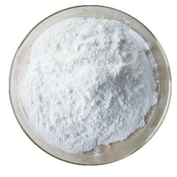 Calcium phosphate dibasic CAS#: 7757-93-9