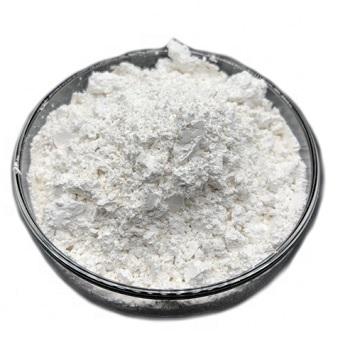 Gallium(III) oxide