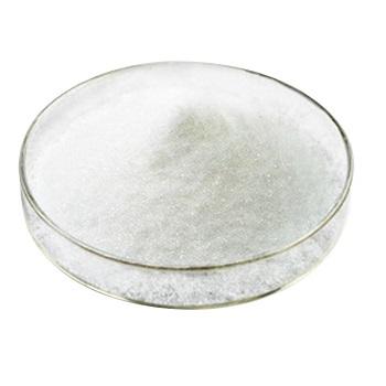 Bismuth(III) nitrate pentahydrate