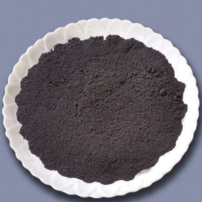 Lead(II) sulfide