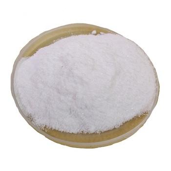 4-二甲氨基吡啶 DMAP