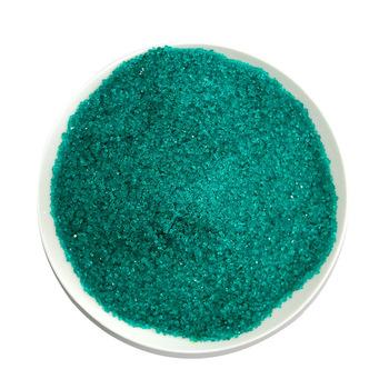 二水氯化铜