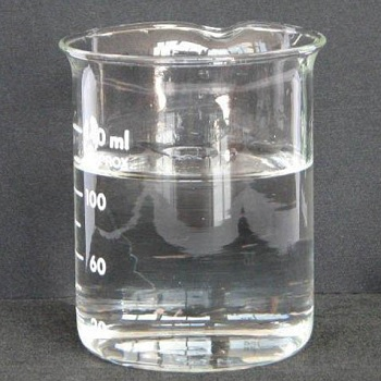 2-Methylbutane