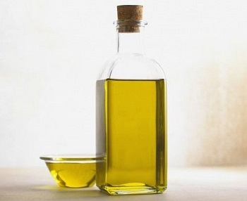 乙酰蓖麻油甲酯