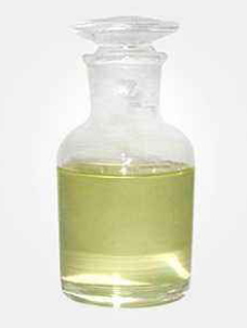 丁酰乳酸丁酯
