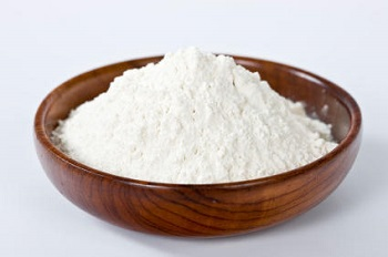 硒化卡拉胶