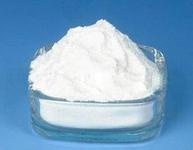 乙基纤维素(药用辅料)