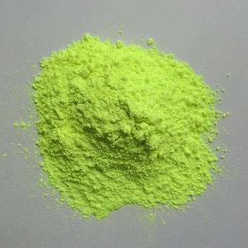熒光增白劑OB-1