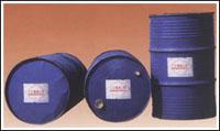 β-氯代苯乙烷