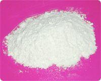 氢化肉桂酸