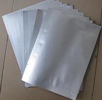 醋酸睾酮(甾体)