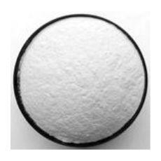 3-甲氧基肉桂酸