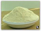 3,4,5-三甲氧基苯甲醛