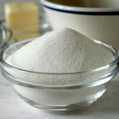 醋酸氢化可的松