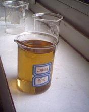 直链烷基苯磺酸LABSA 96%