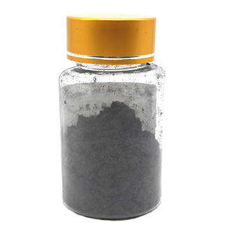 石墨烯粉末化学法