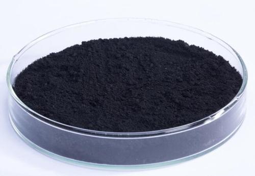氨基化石墨烯粉末
