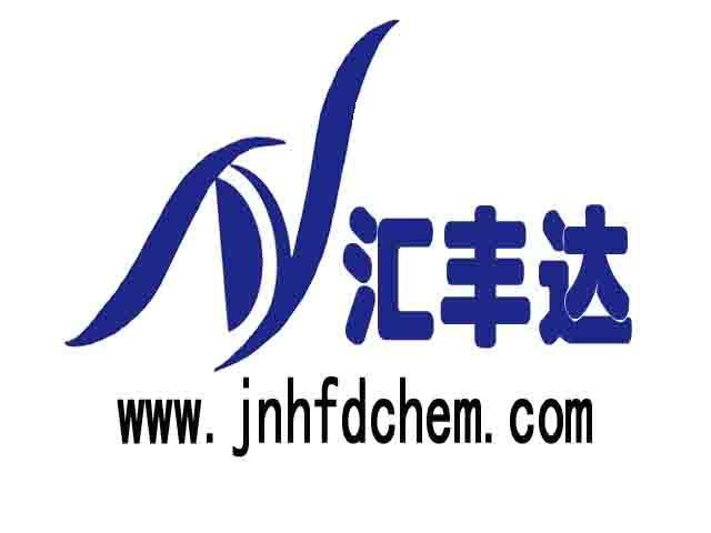 二甲基甲酰胺,DMF