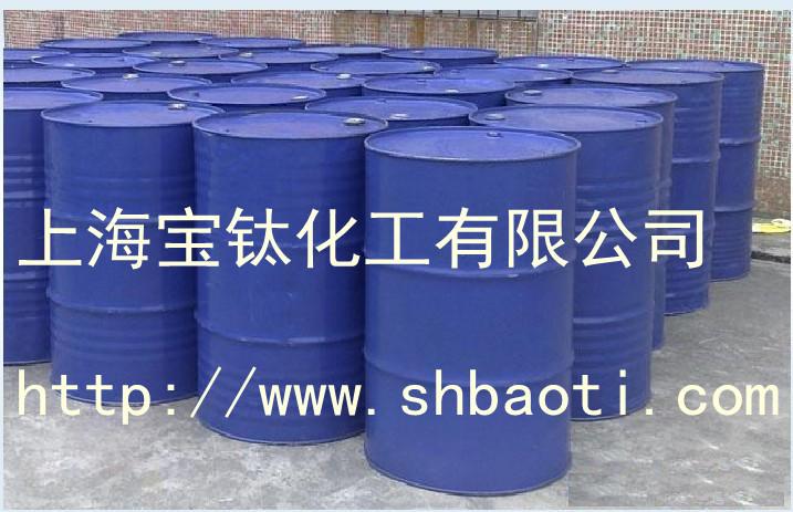 LAS表面活性剂≥96%优级品产地:进口