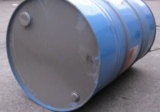 3-乙氧基丙酸乙酯 EEP溶剂 UCAR Ester EEP