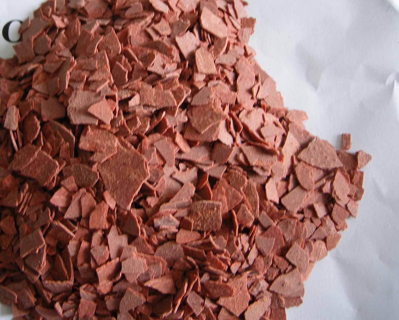 硫化碱厂家直销  硫化碱现货价格