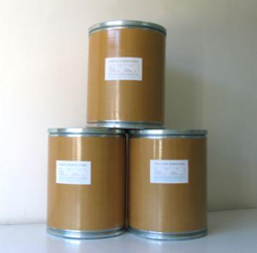 武汉厂家直销氢化肉桂酸501-52-0