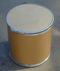 5-鸟苷酸二钠|5550-12-9|生产厂家