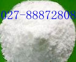 2-巯基-5-甲基-1,3,4-噻二唑