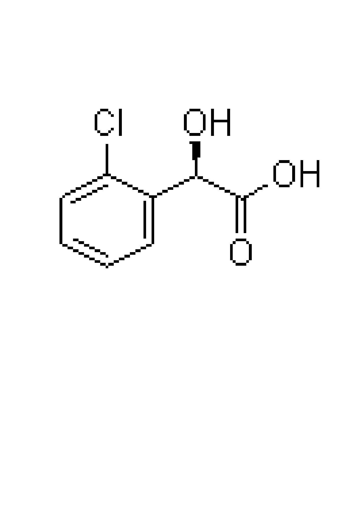 1-Boc-4-哌啶甲酸