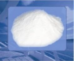 N-乙酰-DL-苯丙氨酸