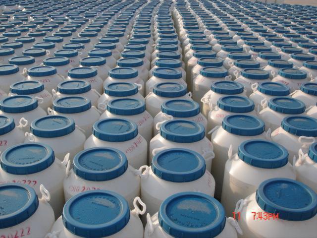 乳化剂E1300系