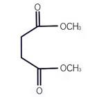 丁二酸二甲酯