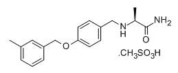 ethyl 3-oxo-3-(2,4,5-trifluorophenyl)propanoate