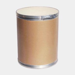 3,5-二甲基苯甲酸 499-06-9 18062666868