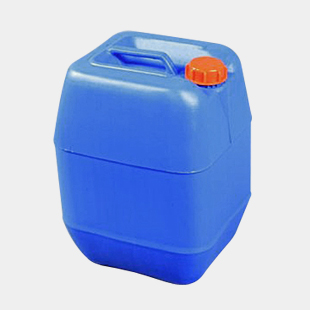 柠檬酸铁铵|1185-57-5|Ammonium ferric citrate|18062666868