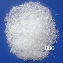氢化肉桂酸 3-苯丙酸,β-苯丙酸 CAS :501-52-0湖北优质/报价/价格