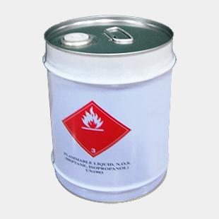 硅酸四乙酯|78-10-4|18062666868