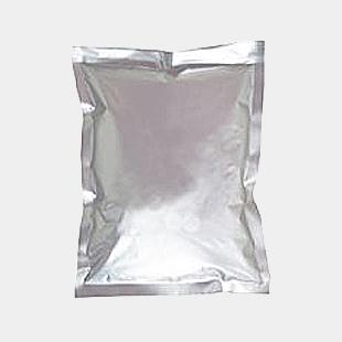 N-乙基咔唑|18062666868|CAS号: 86-28-2