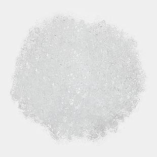 甘氨酸乙酯盐酸盐/623-33-6  生产厂家#魏经理18872220685