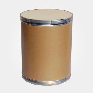 邻苯二胺 CAS:95-54-5 18872220750