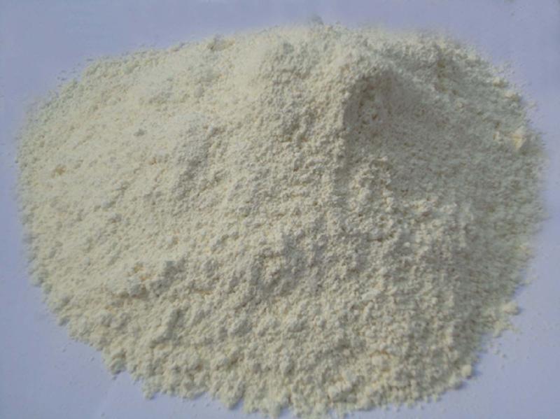 橡胶硫化促进剂DM