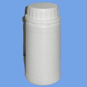 2-(2-溴乙基)-1,3-二氧杂环乙烷