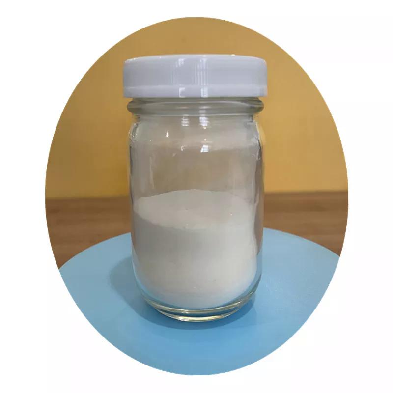 HPLC98%异甘草苷 CAS 5041-81-6