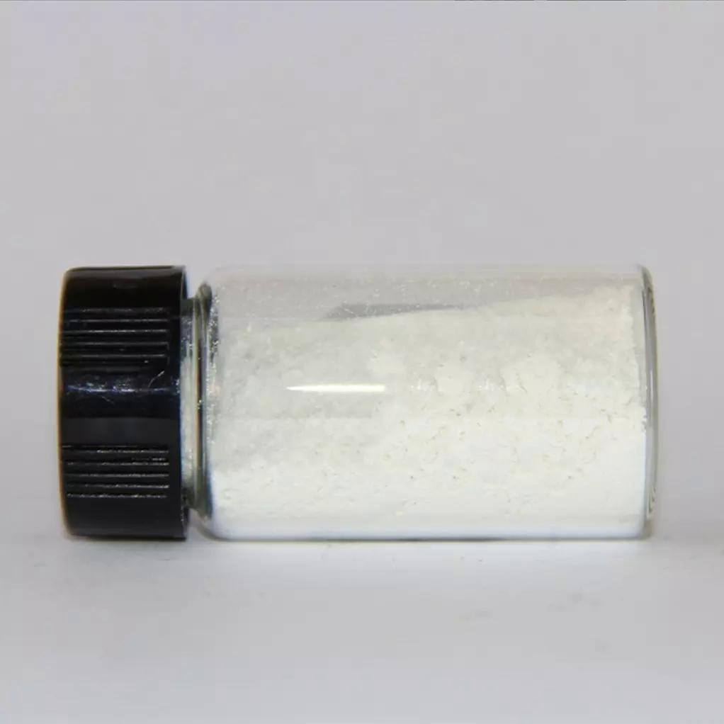HPLC98%甘草苷 551-15-5